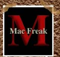 Mac Freak